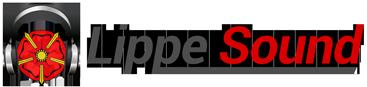 Lippe Sound - Dj Service