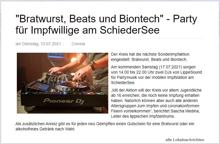 https://lippe-sound.de/wp-content/uploads/2021/07/2021-07-13-15_42_35-_Bratwurst-Beats-und-Biontech_-Party-fuer-Impfwillige-am-SchiederSee-_-Radio-L.png